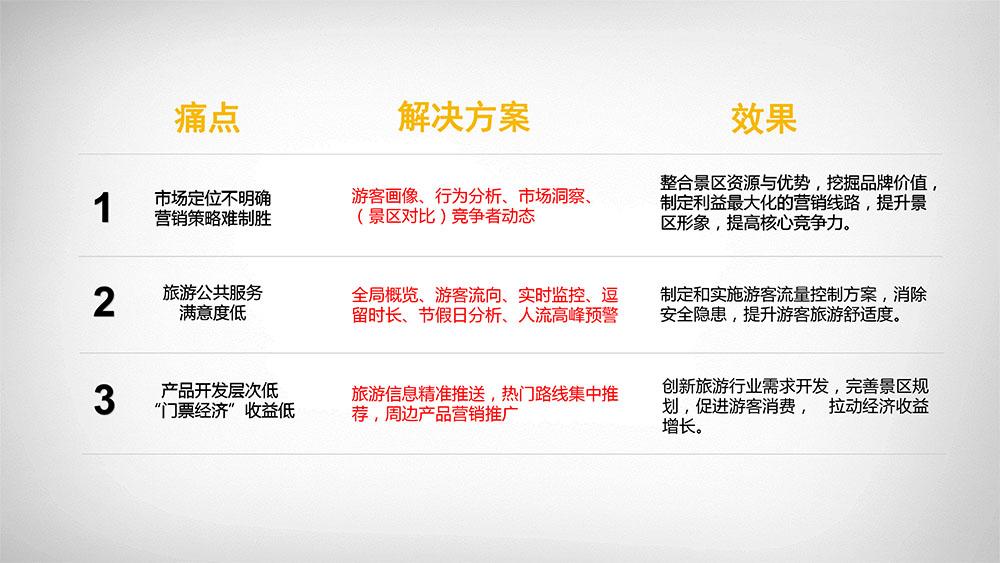 产品案例-4.jpg